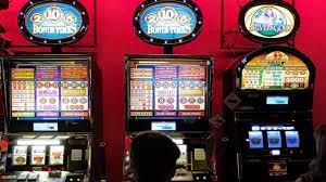 machine a sous casino gratuit