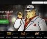 Dépot sur le Casino FatBoss : comment y procéder ?